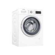 slimme wasmachine bosch serie 8