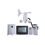 smartwares-weerstation