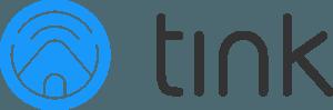tink webshop logo