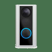 RING-Door-View-Cam