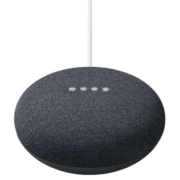 google-nest-mini-black-friday