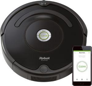 irobot-roomba-671-black-friday
