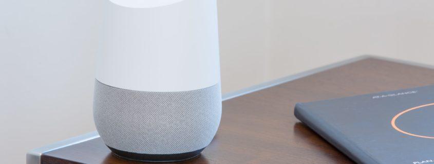 smart-speaker-black-friday