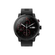 xiamoi amazfit stratos smartwatch