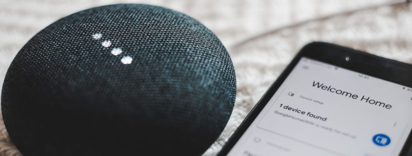 google-home-speakers-koppelen