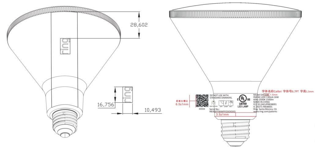 slimme-lamp-nest-ontwerp