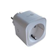 belife smart plug
