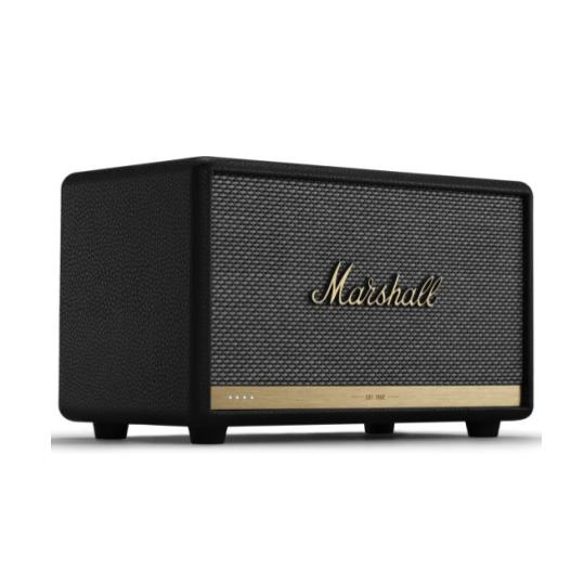 marshall acton 2 voice
