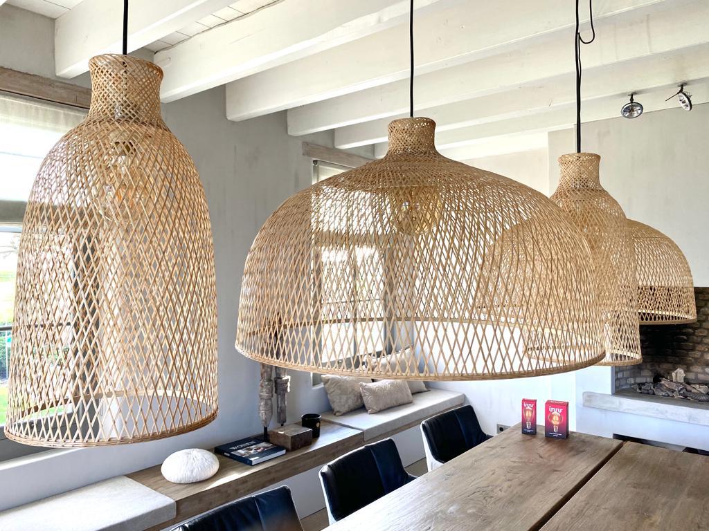 nieuwe innr lampen