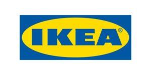 ikea tradfri logo