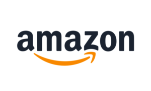 amazon smart home webshop