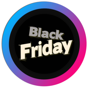 black friday smart home aanbiedingen