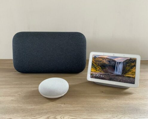 google-home-max-2-andere-google