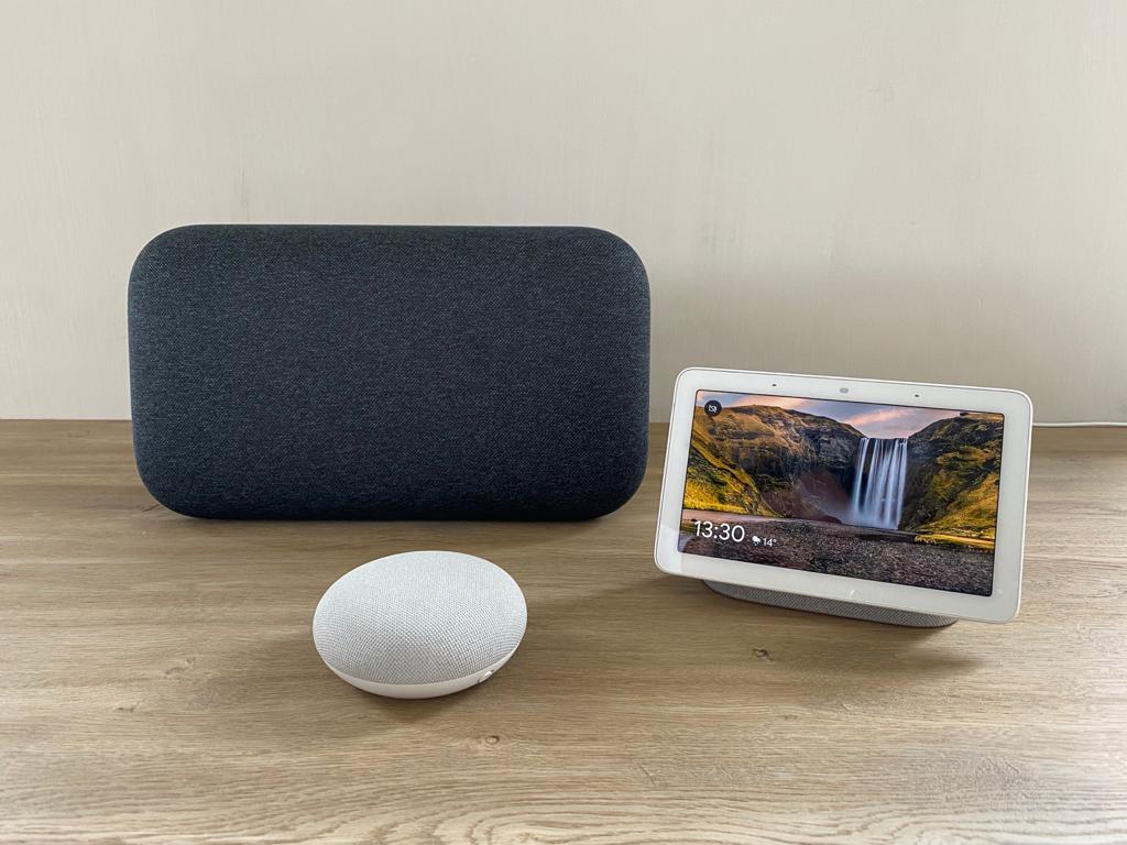google-home-max-2-andere-google
