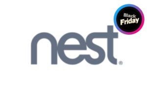 google nest black friday