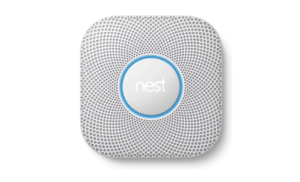 google nest protect black friday