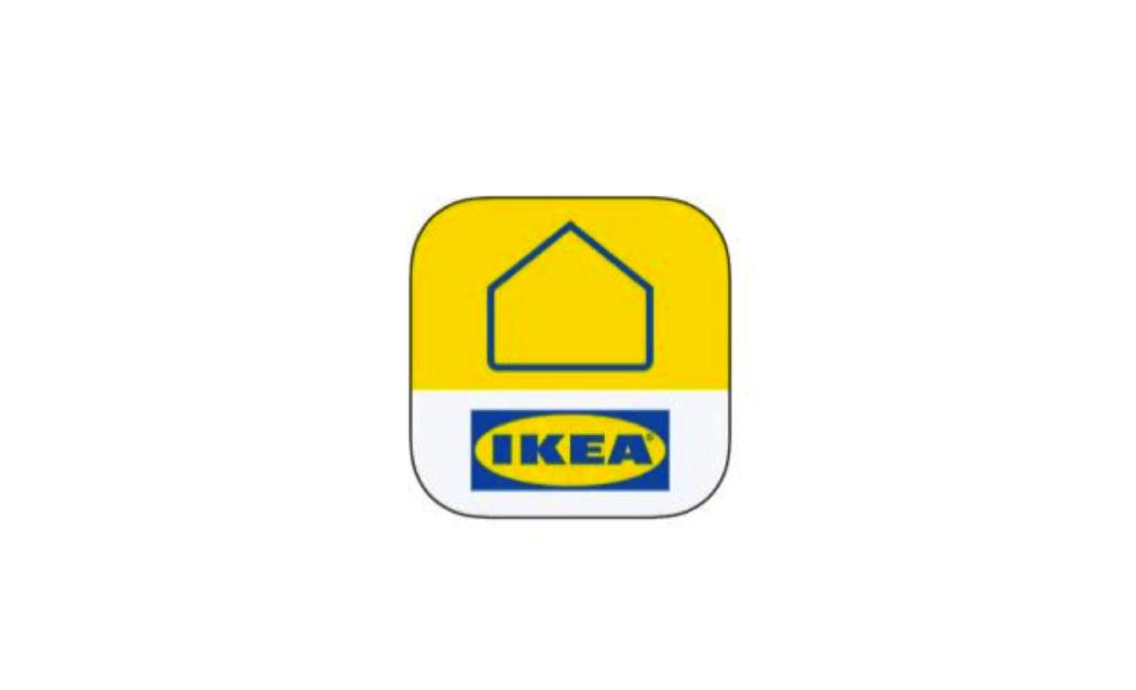ikea tradfri smart home merk