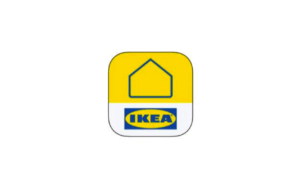ikea tradfri smart home merk