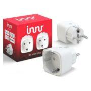 innr smart plug black firday