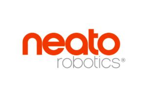 neato smart home merk