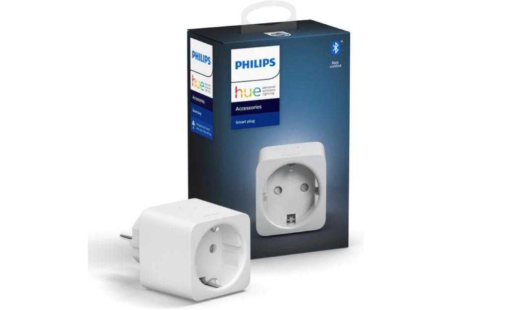 philips Hue smart plug black friday