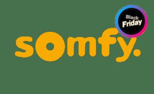 somfy black friday