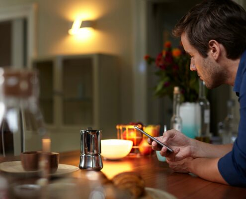 goedkoop alternatief philips hue wiz