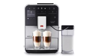 ad slimme koffiemachine
