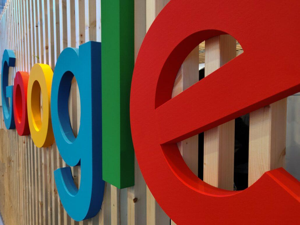 google hardware event 2020 update