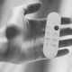 google tv stick
