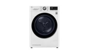 slimme wasmachine ad