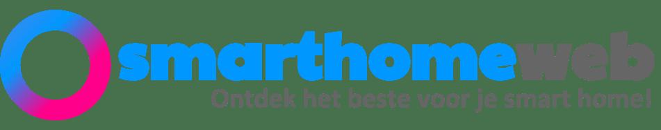 Smarthomeweb.nl