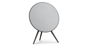 beoplay a9 kopen