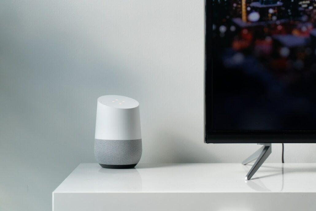 google nest audio vs google home
