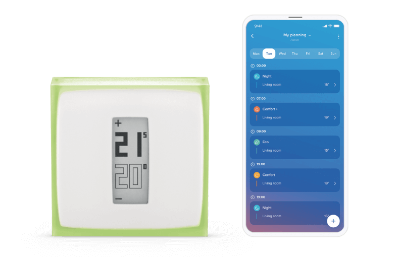 netatmo home+ control app (1)