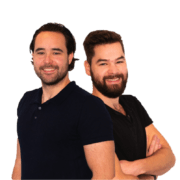 smart home experts