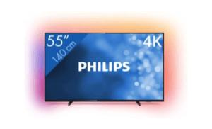 smart tv ad