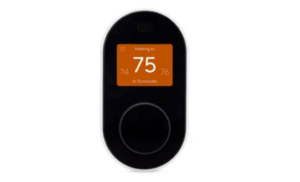 wyze thermostat review