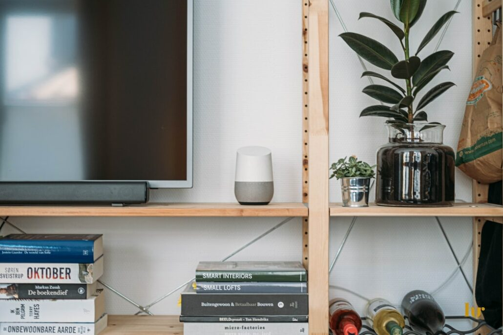 beste black friday deals smart speakers