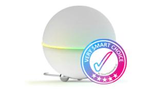 beste keuze smart home controller