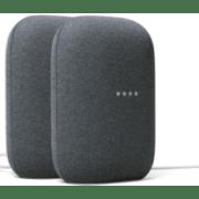 google nest audio deal