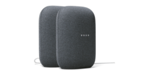 google nest audio deal