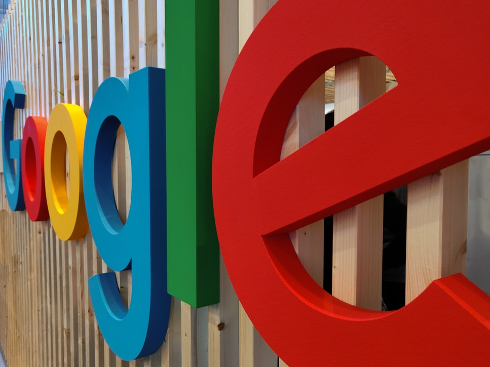 google nest hello en nest hub aanbieding