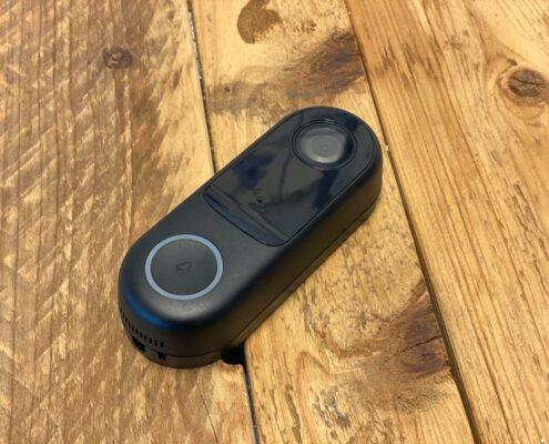 lsc-smart-doorbell