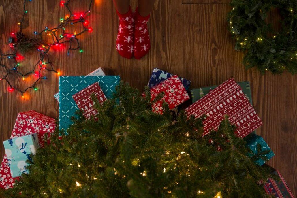 smart home deals cadeaus