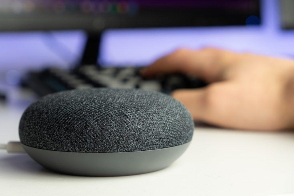 smart home gadgets onder 100 euro