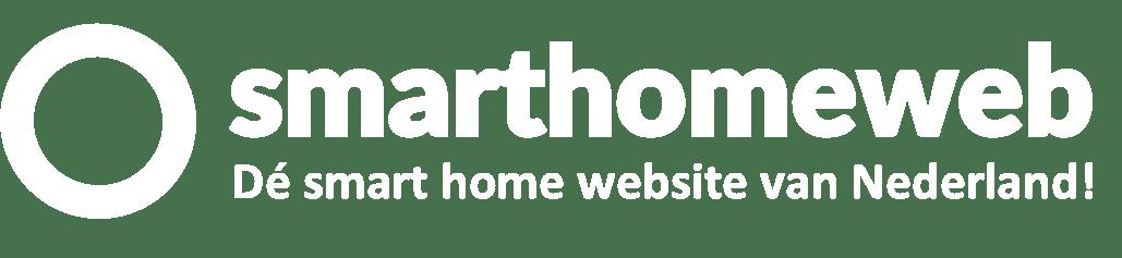 smarthomeweb nl