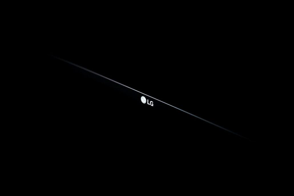lg update apple homekit airplay 2