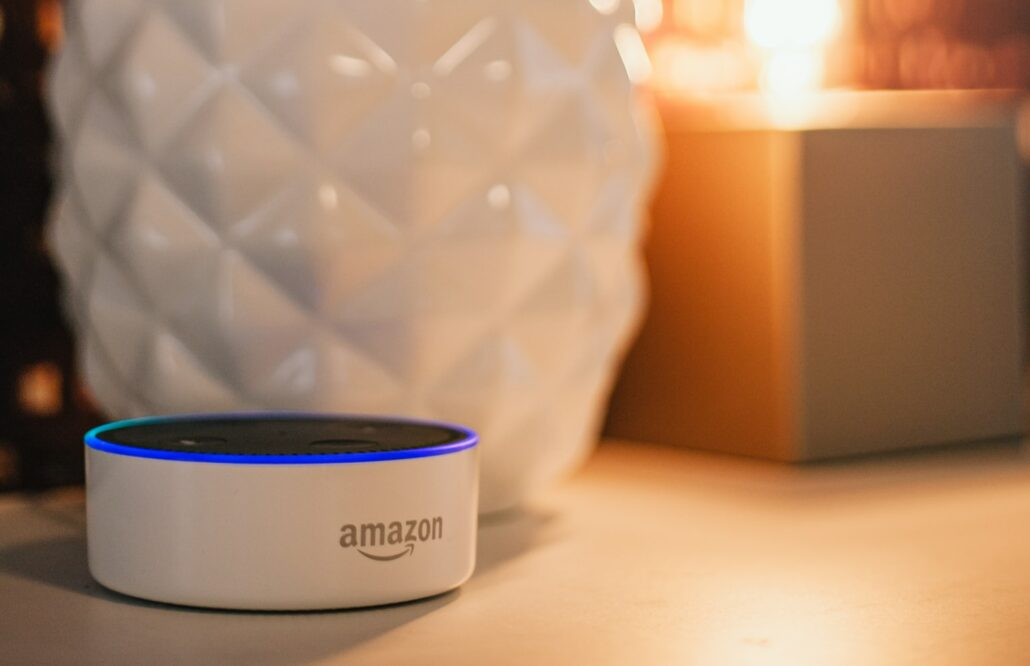 alexa slaaptracker