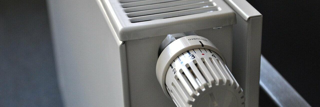google nest thermostats winter seizoensbesparingen